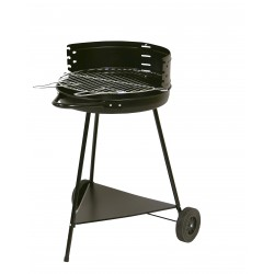 BBQ grill/grill/barbeque/outdoor grill 50 cm